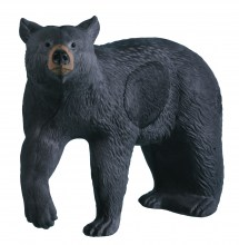 323-large-black-bear