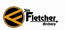 jim_fletcher_logo_1