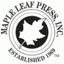 maple-leaf-press-inc7