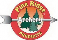 pineridgearchery