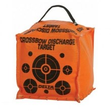 delta-mckenzie-crossbow-discharge-bag4