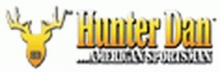 hunter-dan