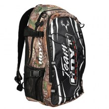 hoyt-backpack-2014
