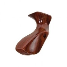 hoyt-ortho-wood-grip