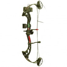 pse_vision_rts_compound_bow_skullworks
